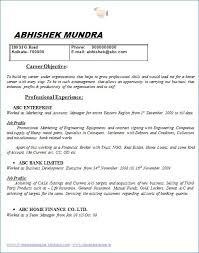 Banquet Server Job Description For Resume Inspirational Server Job Inspiration Catering Resume