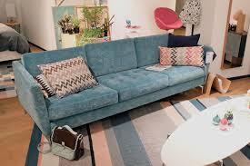 Latest trends living room furniture 2019 Interior Design Trends Delightfull 2015 Modern Living Room Furniture Trends Velvet Sofa Ideas