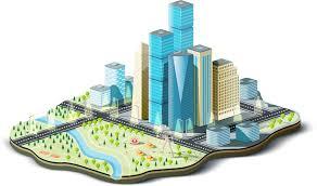 smart lighting control for smart cities
