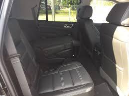 2018 gmc explorer.  2018 onyx black 2018 gmc yukon rear seat photo in oshawa on and gmc explorer