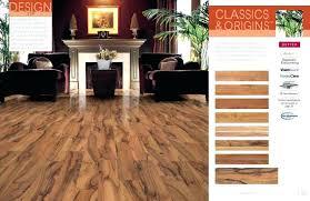 armstrong vinyl tile flooring armstrong vinyl flooring reviews creative of laminate flooring vinyl plank flooring reviews