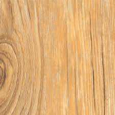 pictures of vinyl plank flooring houses flooring picture
