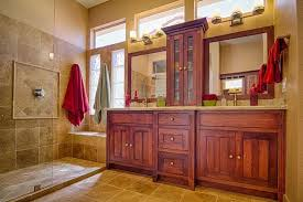 bathroom remodeling tucson.  Bathroom Tucson Home Remodeling Inside Bathroom D