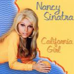California Girl album by Nancy Sinatra