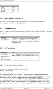 Sdi010-1001 Usb Smart Card Reader User Manual Template Identiv, Inc
