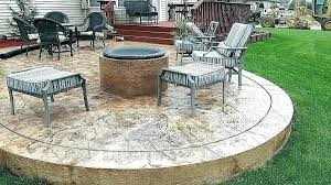 building outdoor fire pits outdoor brick fire pit outdoor fire pit bricks outdoor brick fire diy