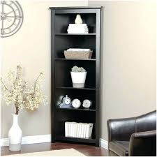 corner shelves furniture. Corner Shelves Furniture. Shelf Stand Brown 5 Tier Display Rack Bookcase White Furniture H