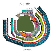 Mets Seating Chart With Seat Numbers Pittsburgh Pirates At New York Mets Tickets 5 15 2020