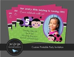 Printable birthday designs ~ Printable birthday designs ~ 31 best birthday printables girls images on pinterest