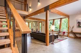 Mountain Cabin Decor Mountain Cottage Interior Design Plans O Home Interior Decoration
