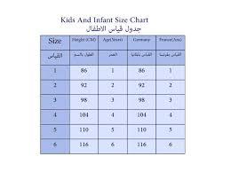 Navy Height And Weight Chart Navy Bca Chart Bedowntowndaytona Com