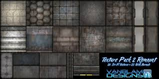 sci fi wall texture. Unique Wall SciFi Pack 26 Textures  Throughout Sci Fi Wall Texture