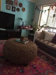 rug emporium australia large area rugs walmart cheap perth best