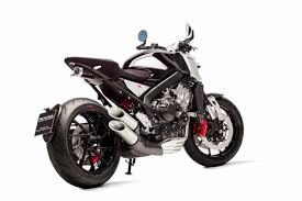 2018 honda motorcycle release date.  honda new 2017 honda motorcycle atv scooter price increases as of intended for 2018  honda motorcycles throughout motorcycle release date