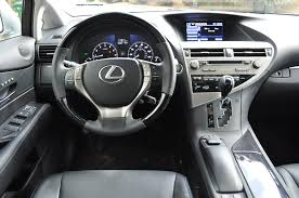 lexus 2014 rx 350. rx interior lexus 2014 350