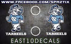 Houston Texans Cornhole <b>Decal 4 pc</b> Set <b>sticker car decal</b> package ...