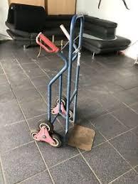 Darunter auch ausschreibungen und subunternehmer. Treppe Treppe Mobel Gebraucht Kaufen In Hamm Ebay Kleinanzeigen