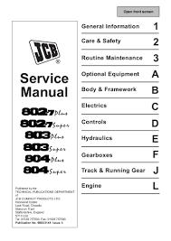 john deere alternator wiring diagram 15 mini exc wiring diagram source john deere alternator wiring diagram 15 mini exc wiring diagram john deere alternator wiring diagram 15