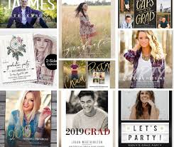 Senior Party Invitations Best Graduation Party Invitations 26 Ridiculously Cute