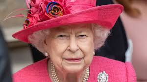 Become a rock legend with queen as you tap to the rhythm of queen's most iconic songs. The Queen S 2021 Birthday Plans Revealed After Prince Philip S Funeral Stylecaster