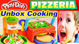 Childrens Wooden Kitchen Furniture Play Kitchen Toys Play Doh Kitchen Playset Pizza Cooking Playdough