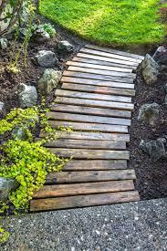 Diy Garden Projects Garden Ideas Diy Garden Ideas And Garden Design