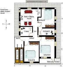 luxury 30 x 40 house plans for house plans unique inspirational house plans 42