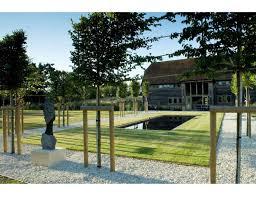 Kent Garden Design Custom Design
