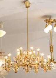 chandelier components candle sleeves bobeches crystal chandeliers czech crystal glassware and bohemian glass