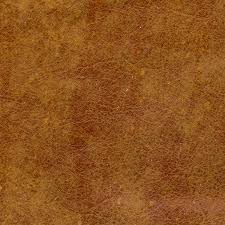 about full grain aniline leather