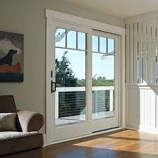sliding glass door trim molding patio doors new marvelous french patio doors modern home interior decoration ideas