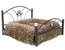 luxury pet furniture. Luxury Cat Bedding Pet Furniture