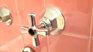 faucet handles replacement changing bathroom faucet handle replacement bathtub faucet handles remove bath tub faucet remove