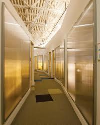 award winning office interiors. alternative interessante a du panneau de verre givre bgt office hallway partners award winning headquarters interiors