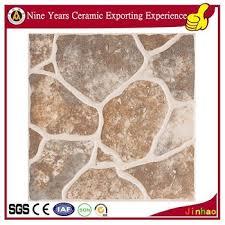 Small Picture Garden Floor Design 24 X 24 Granite Tile Buy 24 X 24 Granite