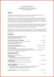 Makeup Artist Objective Professional Makeup Artist Resume Sample Examples Freelance Com