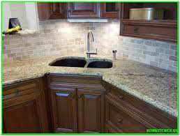 full size of kitchen granite countertop colors for white cabinets light granite countertops with white large size of kitchen granite countertop colors for
