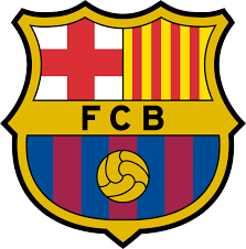 Newsnow aims to be the world's most accurate and comprehensive fc barcelona news aggregator, bringing you the latest equip blaugrana headlines from the best barça sites and other key national and international sports sources. Fc Barcelona Wikipedia