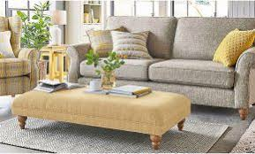 50 Best Of Living Room Furniture Vocabulary List