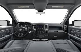 2018 dodge 3500 interior. plain 2018 2018 ram 3500 diesel rumors on dodge interior t