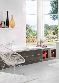 Contemporary floor tiles House Alternatively Single Colour Modern Floor Tiles Can Be Used Together With Sober Tones To Create Textures And Surfaces That Work Together In Chromatic Countup Contemporary Floor Tiles The Latest Ceramics Tw Thomas Swansea