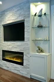 modern fireplace mantel ideas modern fireplace surround contemporary fireplace mantels modern fireplace mantel decorating ideas