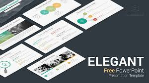 Ppt Templates Download Free Elegant Free Download Powerpoint Templates For Presentation
