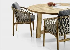 furniture america dining chairs awesome 5pc izzy round gl gl kitchen table and chairs