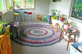 oval living room rugs crocheted rag rugs pattern directions living room curtains oval living room rugs