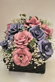 Wedding Paper Flower Centerpieces 70 Best Paper Flower Centerpieces Images Craft Flowers Giant