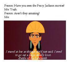 Percy-Jackson-Memes DeviantArt Gallery via Relatably.com