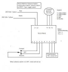 3 phase selector switch wiring diagram wiring diagram 3 phase vole selector switch wiring diagram wire
