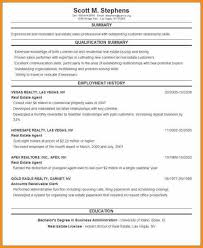 Free Easy Resume Builder Adorable Easy Resume Maker Builder Plainresume Co 48 Amazing Basic Template