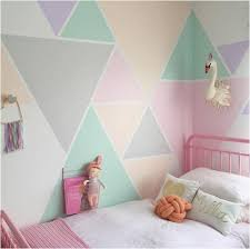 bedroom wall designs for girls. The Boo And Boy: Kids\u0027 Rooms On Instagram Bedroom Wall Designs For Girls